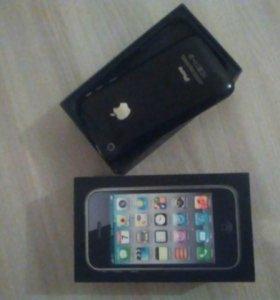 IPhone 3GS 8 Гб