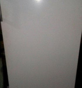 Холодильник (Орск)