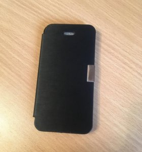 Чехол на айфон 5s, SE