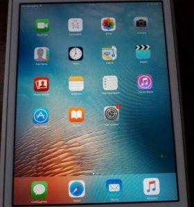 Ipad mini 32gb + cellular