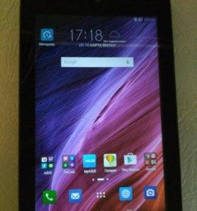 Продам планшет  Asus(СРОЧНО!!!)