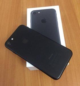 iPhone 4,4s,5,5s,6,6s,7