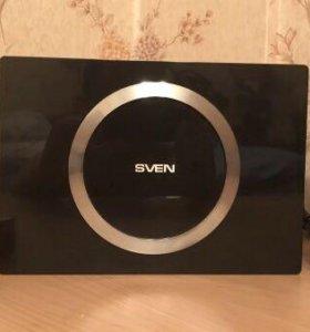 Акустическая система sven MS-1085