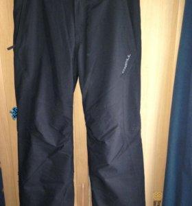 Сноубордические штаны O'Neill