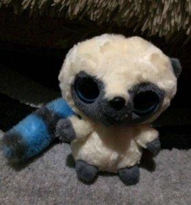Мягкая игрушка YooHoo