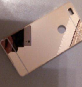 Чехол для телефона Huawei