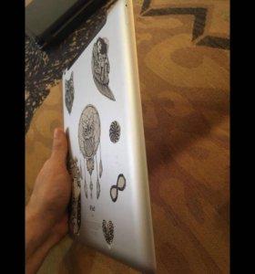 iPad 2 16gb 3G обмен на айфон