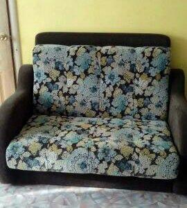 Продам новый диван отличного качества