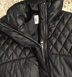 Куртка женская на весну