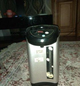 Электронный чайник