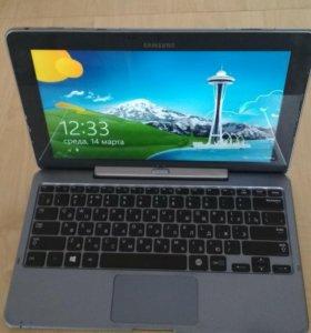 SAMSUNG ativ Smart PC XE500T1C-H01RU