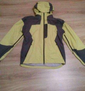 Куртка SALEWA