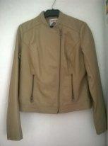 Куртка новая Твое