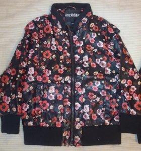 Куртка Акула р.98