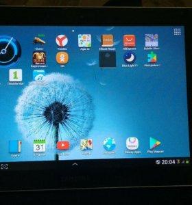 Планшет Samsung Galaxy Tab10.1 P7500
