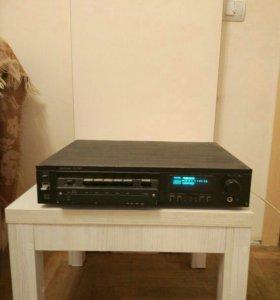 Радиотехника MF 7301