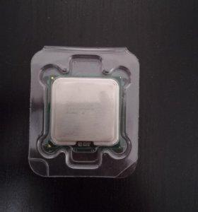 Intel pentium dual-core E5300 2.60ghz