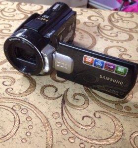 Full hd камера фотоаппарат