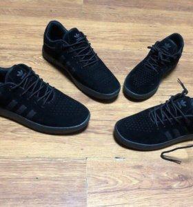 Мужская обувь новая!!!