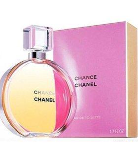 CHANCE CHANEL, 100ML