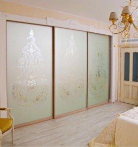 Квартира, 3 комнаты, 142 м²