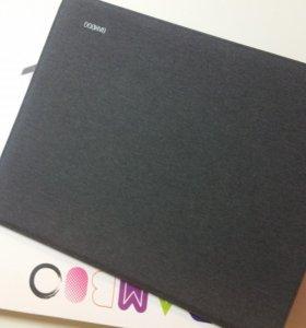Графический планшет Wacom Bamboo Folio, Large