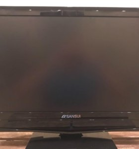 ЖК телевизор Sansui LT2202SS