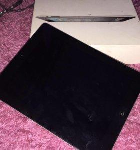 iPad 2 , 16gb