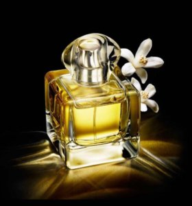 Today 50 мл Avon парфюм