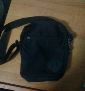 Под сумок:)