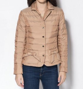 Куртка baon