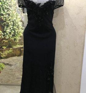 Шикарное платья. Заходите в мой профиль