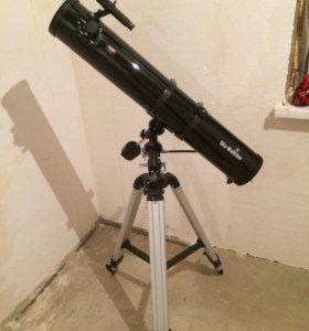 Телескоп sw114900eq2