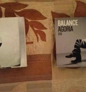 электронная музыка cd (house, techno )