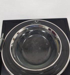 Люки стиральных машин Bosch, Samsung