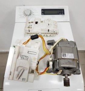 Стиральная машинка электролюкс