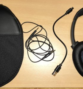 Наушники Bose Soundlink AE- 2