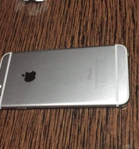 Айфон 6 на 32гб