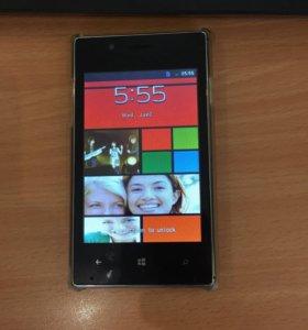 Nokia lumia l925