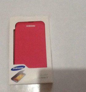 Чехол Samsung N 9000
