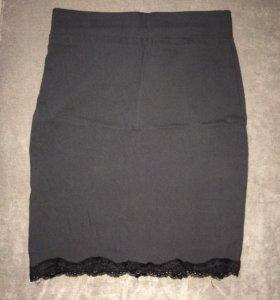 Юбки миди мини юбка шорты