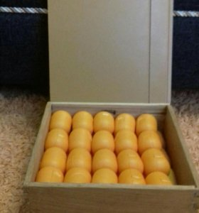 Продаю ящичек