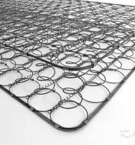 Мебельные пружинные блоки / матрасы
