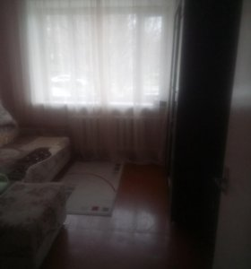 Квартира, 5 и более комнат, 70 м²
