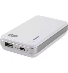 GP PowerBank