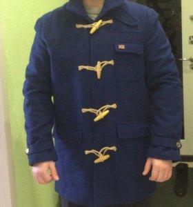 Пальто мужское Pepe Jeans