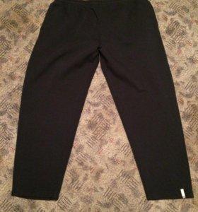 Мужские спортивные штаны, размер XXXL