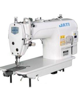 Промышленная швейная машина JATI JT- 9800H-D