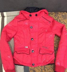 Куртка O'Neill