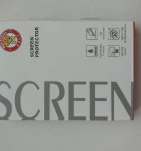 Screen Xiaomi Huami Amazfit Bip (пленка)
